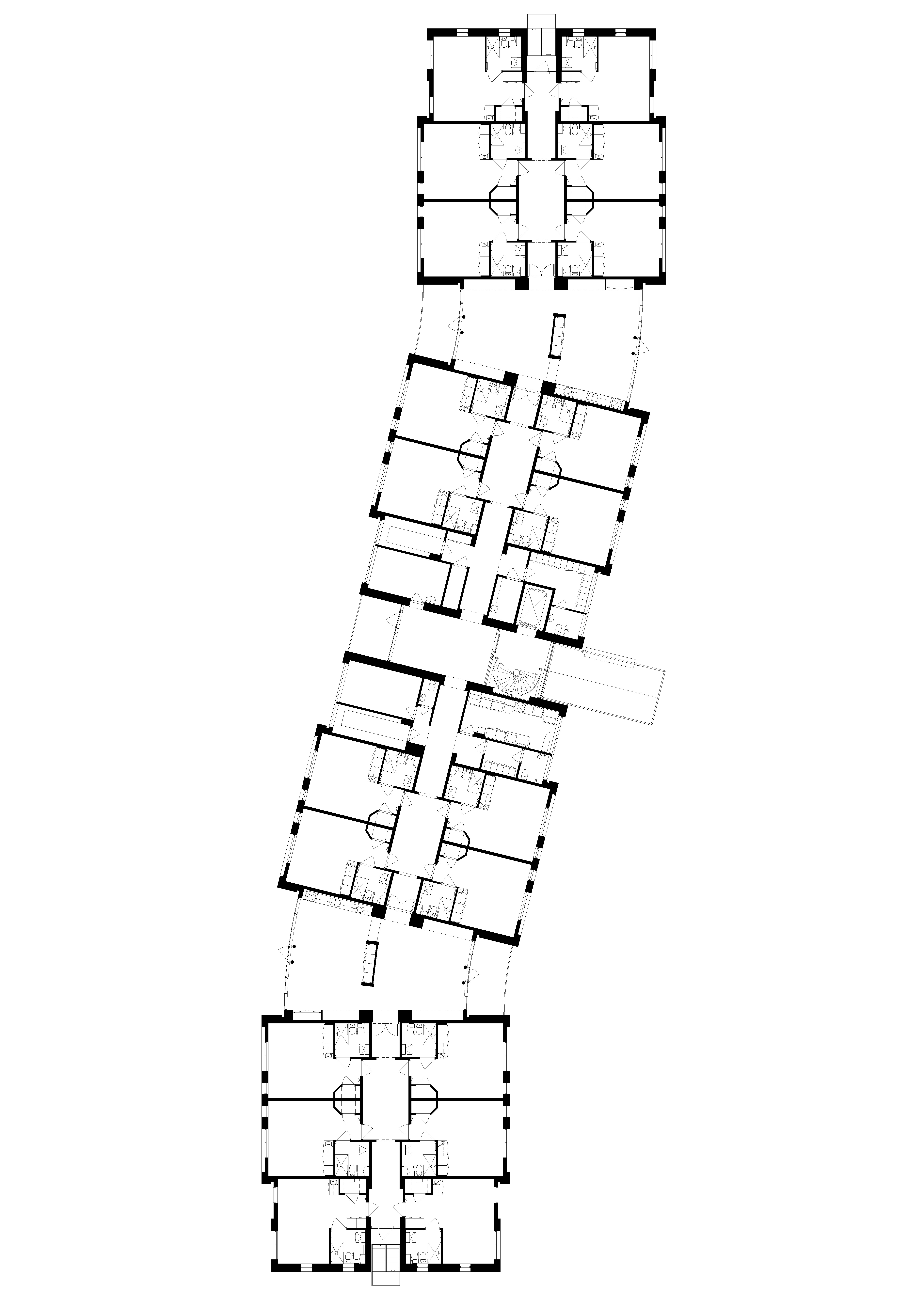 1998_Rädisan_plan_pres