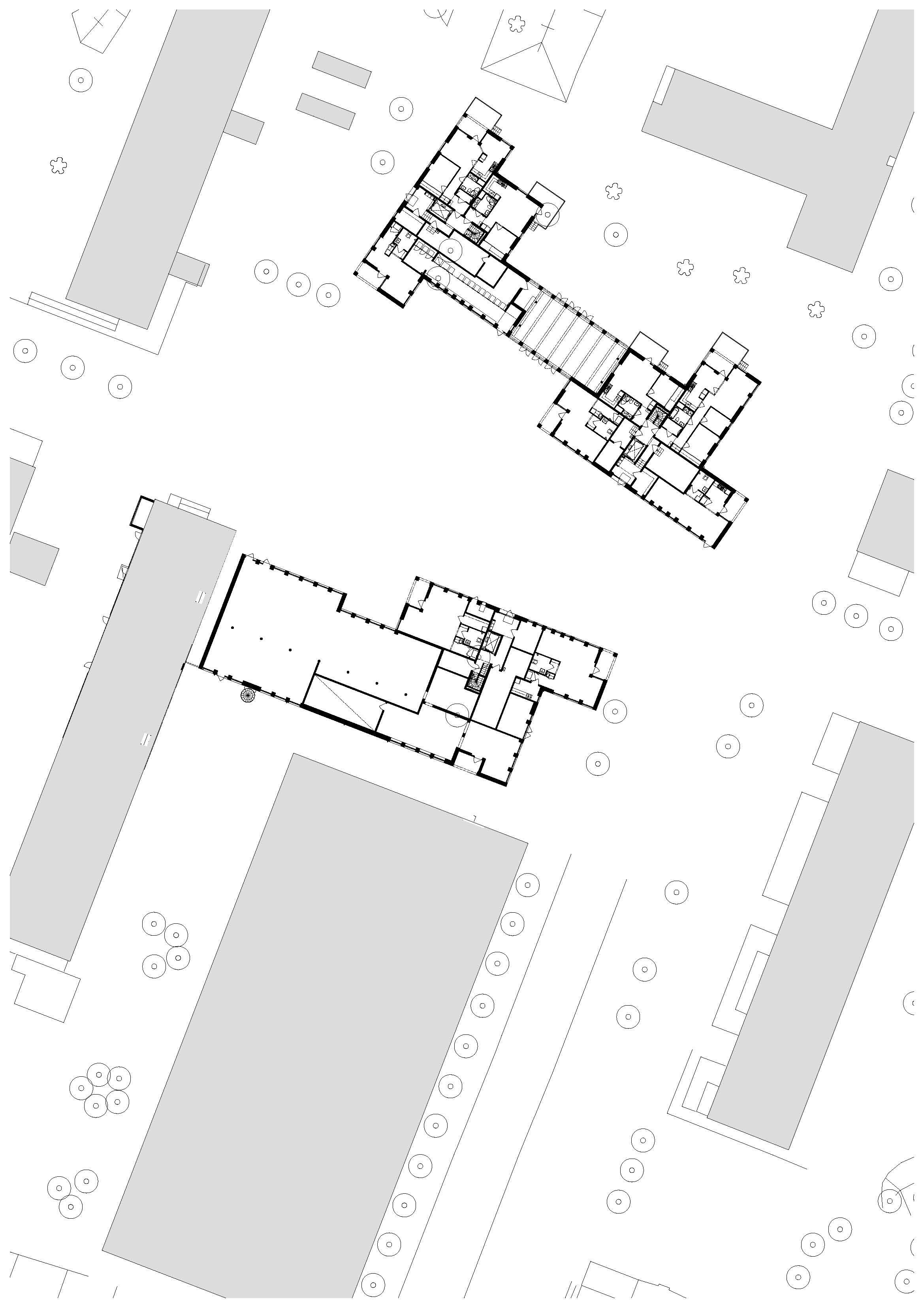 2011_Häcksaxen_sammansatt plan_pl1