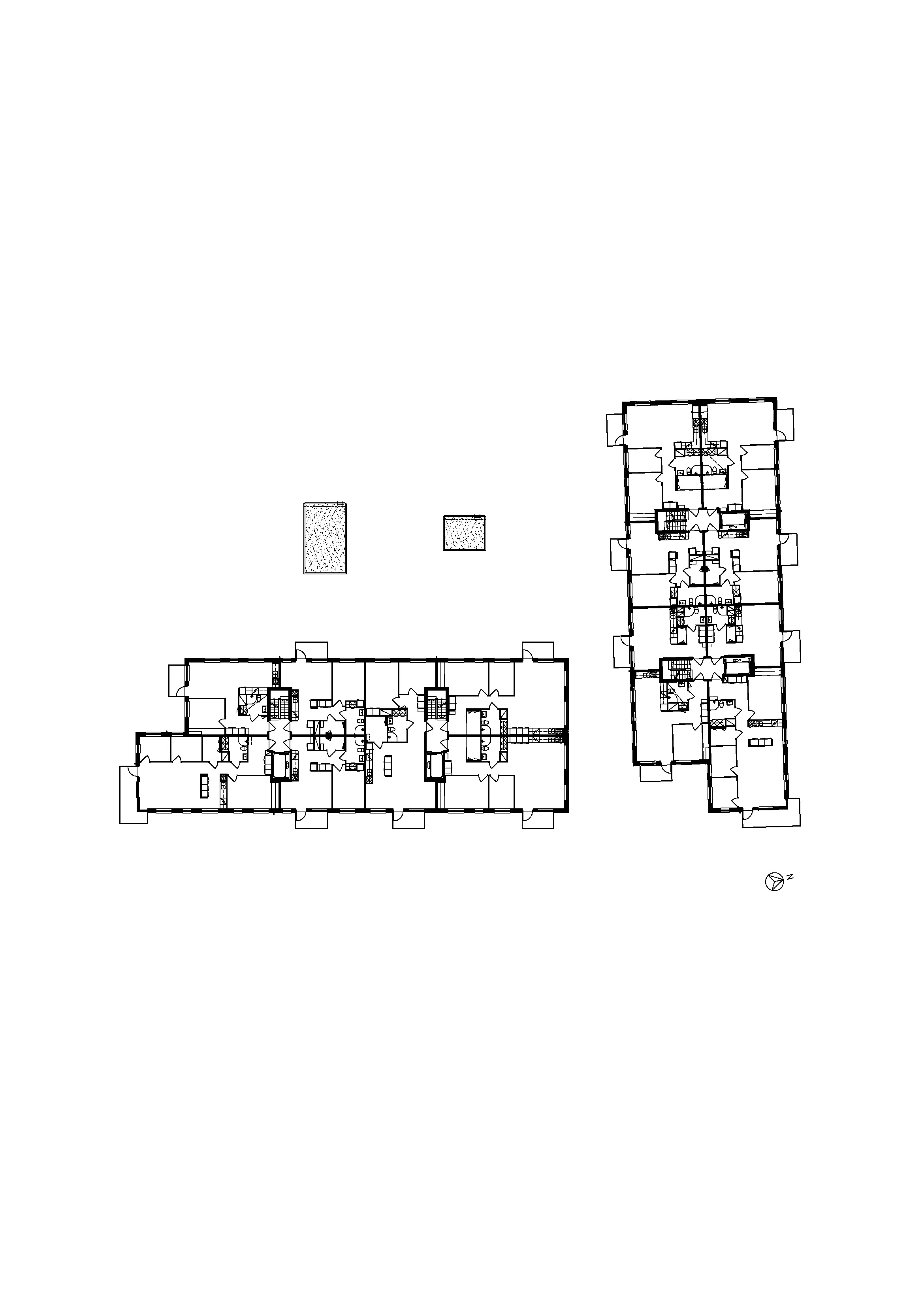 2016_Cementen G2_plan 2_HEMSIDA